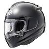 Arai DT-X Helmets