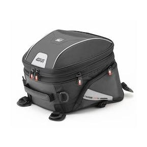 a576af0cca Motorcycle Luggage   Bags - RevZilla
