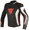 Dainese Motorcycle Gear Amp Apparel Reviews Opinions
