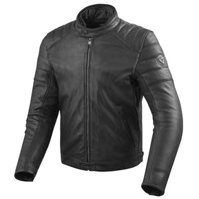9e0057b7340 Motorcycle Jackets