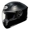 X-12 Helmets
