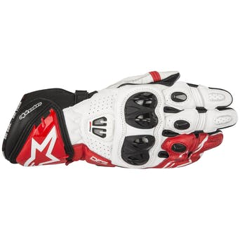 Motorcycle Gloves - Top Rated and Reviewed Motorcycle Gloves - RevZilla a93f4b987746