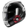 Arai RX-Q Helmets