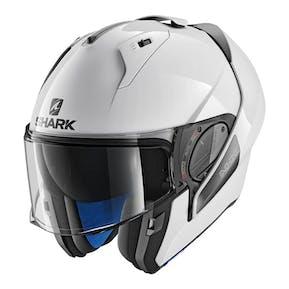79cf4ab3 Shark Motorcycle Helmets - RevZilla