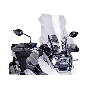 Bmw Motorcycle Parts >> Bmw Motorcycle Parts Accessories Universal Aftermarket Parts
