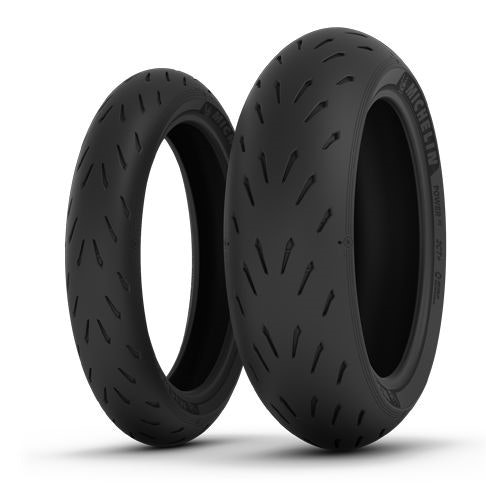 Motorcycle tires shop near me