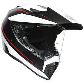 AGV Motorcycle Helmets - RevZilla ffc21d2fe