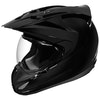 Variant Helmets