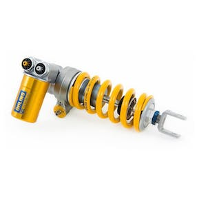 Ohlins Motorcycle Suspension Products For Sale Online - RevZilla