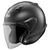 Arai XC Helmets