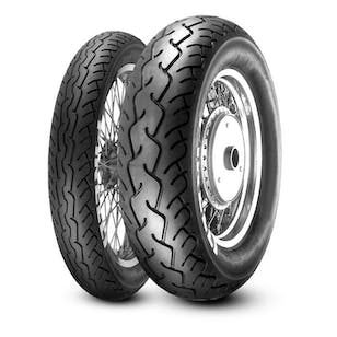 Motorcycle Tire Installation Near Me >> Motorcycle Tires Cycle Gear