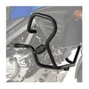Givi Crash Bars