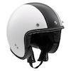 AGV RP60 Helmets