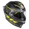 VR46 - Rossi Helmets
