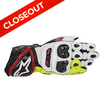 Closeout Gloves