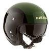 Diesel Helmets