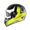 Vision-R Helmets