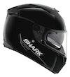 Speed-R Helmets