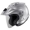 Arai CT-Z Helmets