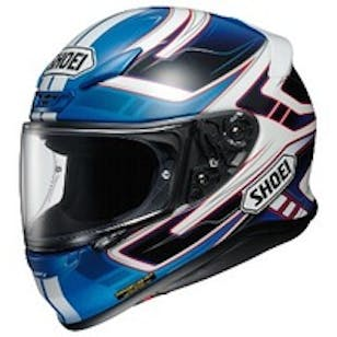 01f930bc Motorcycle Helmets | Get Ready to Gear Up & Ride! - Cycle Gear