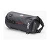 Givi Dry Bags