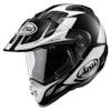 Arai XD-4 Helmets