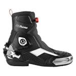 Spidi Footwear