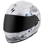 Women's Helmets